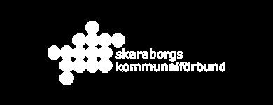 Skaraborg
